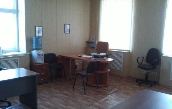 деятельность. в Оренбурге