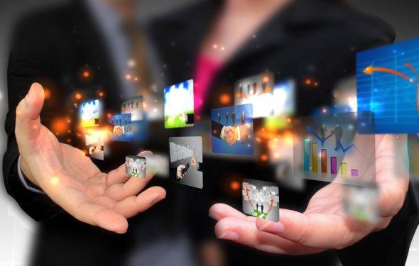 Размещение медийной рекламы