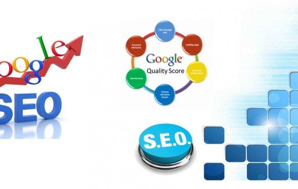 сайтов (Нажмите реклама и